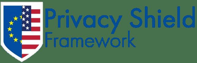 privacy-shield-us-eu