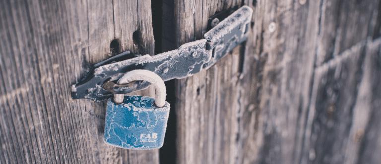 logs-security